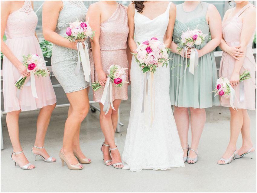 michigan_wedding_photography_882.jpg