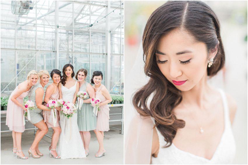 michigan_wedding_photography_883.jpg