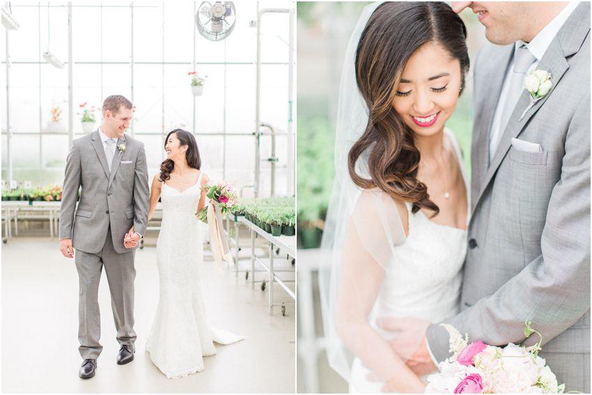 michigan_wedding_photography_885.jpg