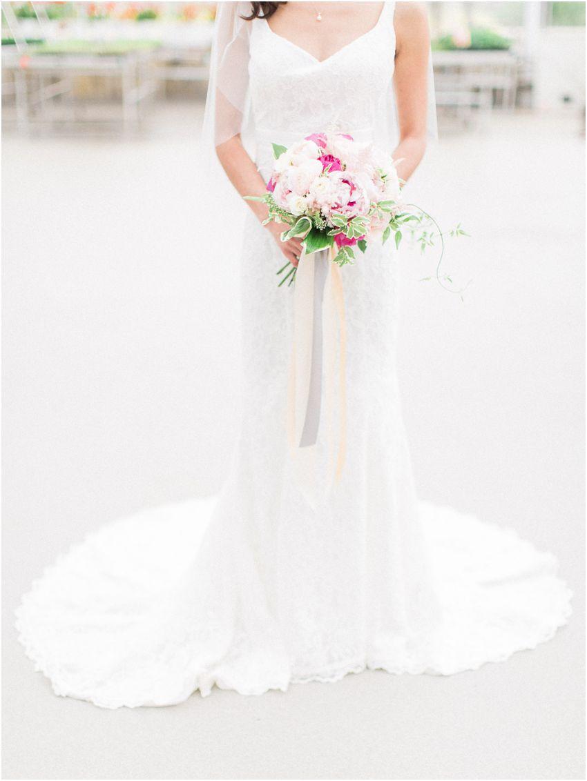 michigan_wedding_photography_884.jpg