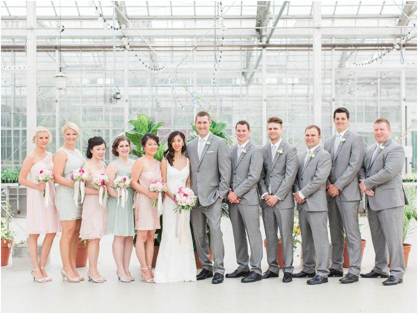 michigan_wedding_photography_887.jpg