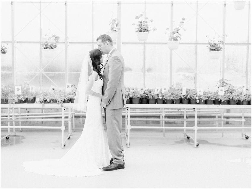 michigan_wedding_photography_890.jpg