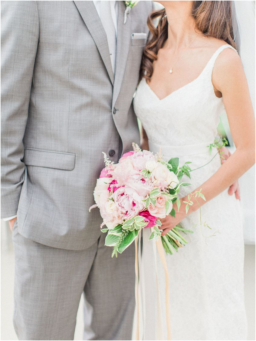 michigan_wedding_photography_889.jpg