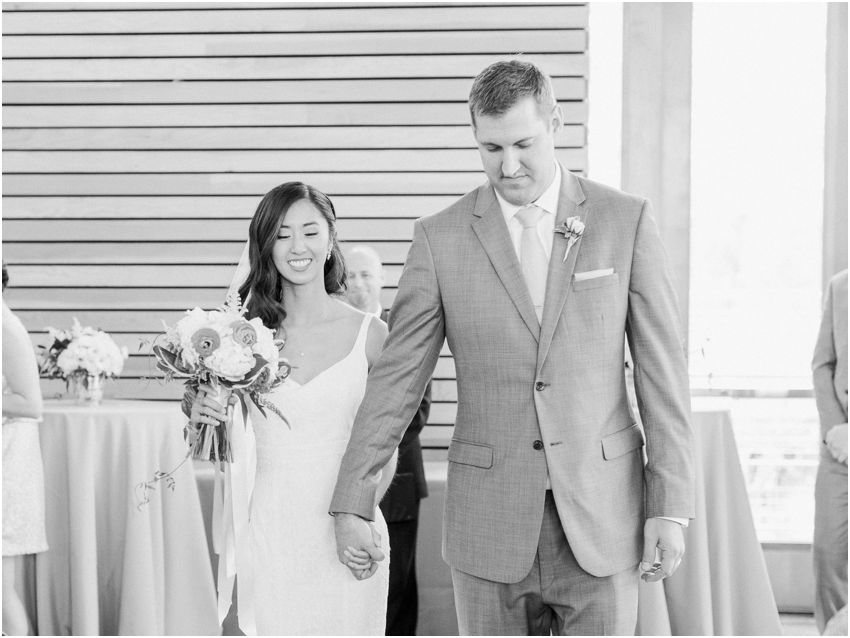 michigan_wedding_photography_891.jpg