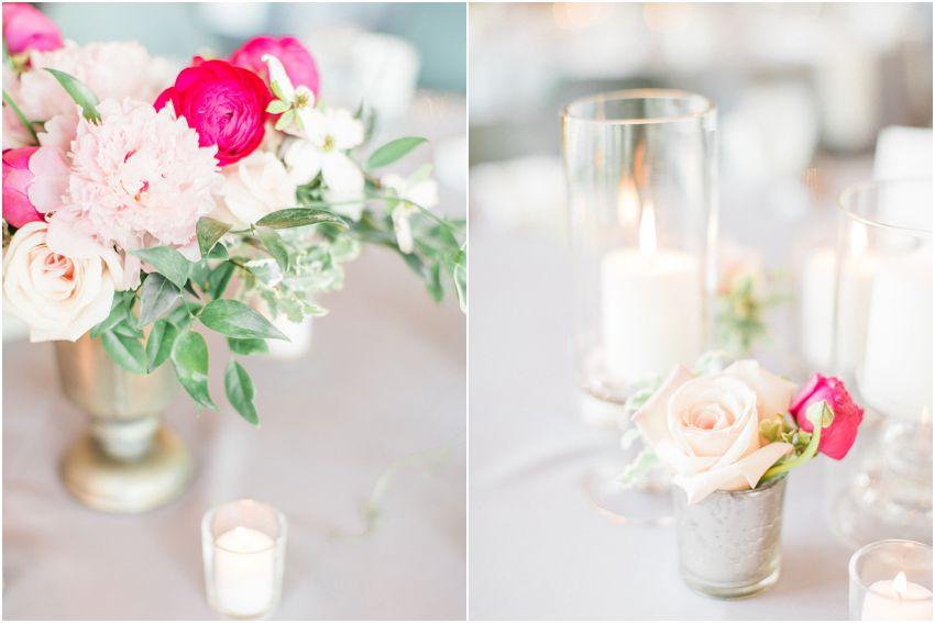 michigan_wedding_photography_895.jpg