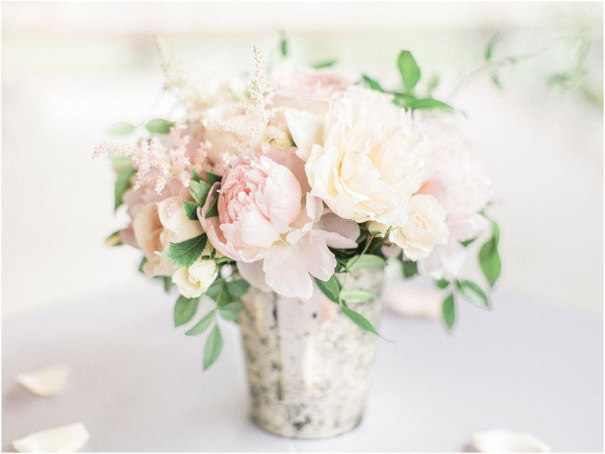 michigan_wedding_photography_896.jpg