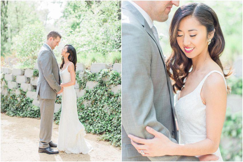 michigan_wedding_photography_897.jpg