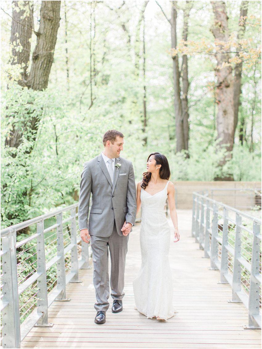 michigan_wedding_photography_898.jpg