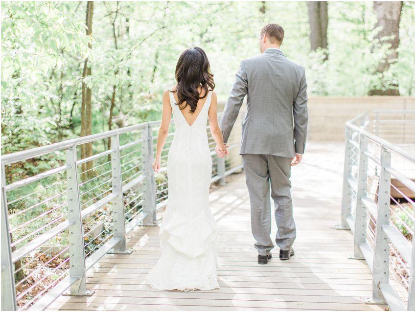 michigan_wedding_photography_900.jpg
