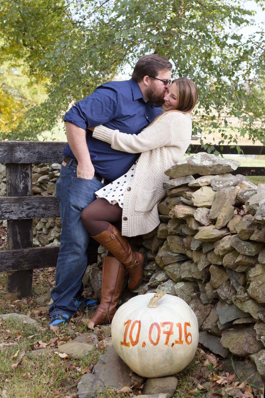 K&P Engagement-159-Edit.jpg