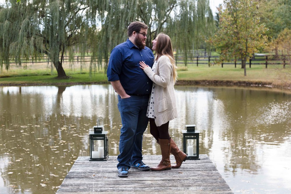 K&P Engagement-110-Edit.jpg