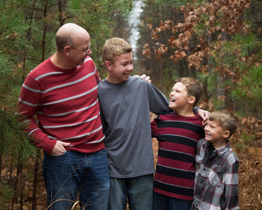 Edwards Family-09.jpg