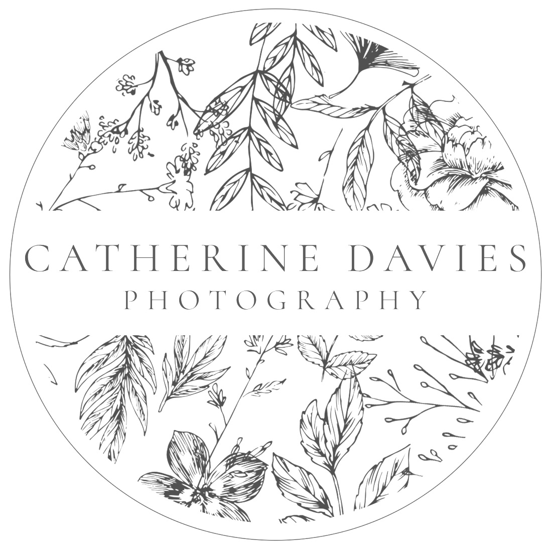Catherine Davies Photography