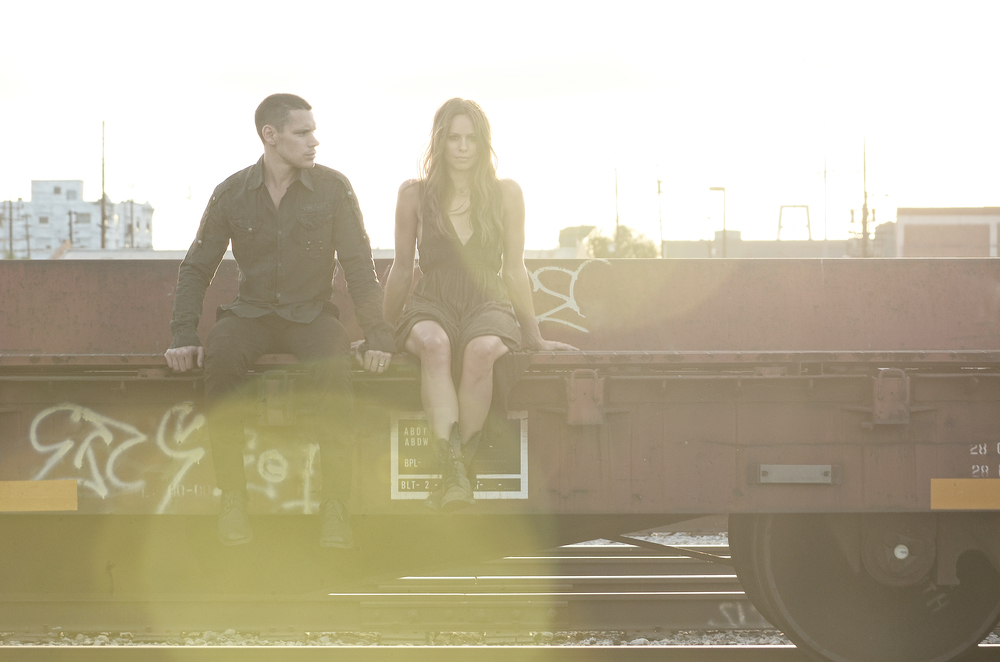 Korbee-Great-Escape-EP-Photoshoot-6195A*.jpg