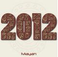 mayan calendar.jpg