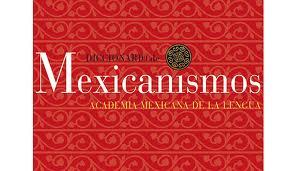 mexicanismos.jpg