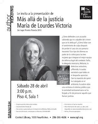 Ma_s_alla_de_la_justicia_SPL.jpeg