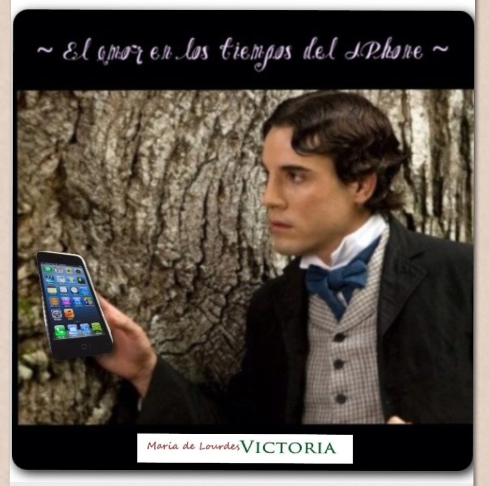 Love Phone.jpg
