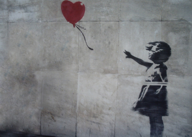 Banksy-Girlwithballoon.jpg