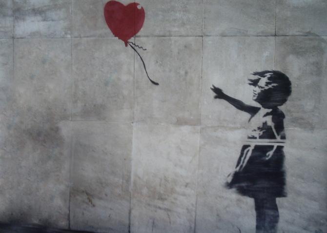 Banksy-Girlwithballoon.jpg