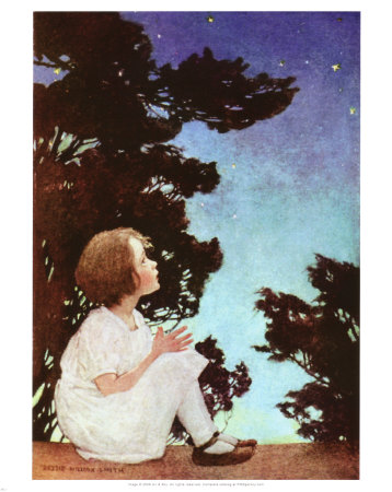 jessie-wilcox-smith-wish-upon-a-star.jpg