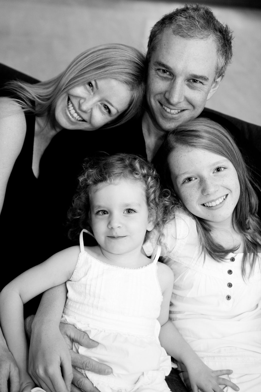 Fenton Family-6560.jpg