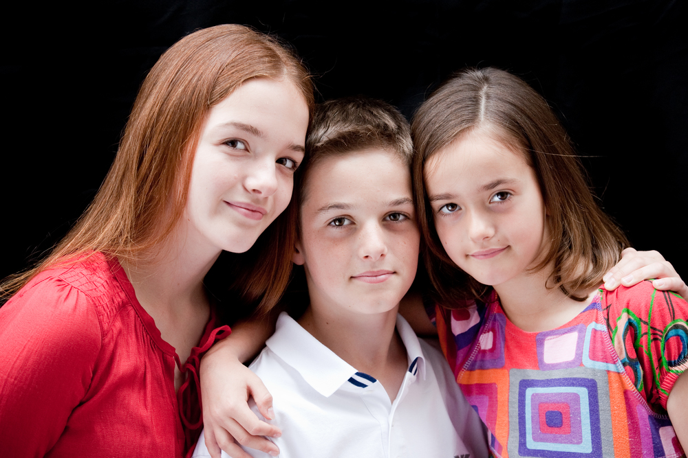 Siblings-8468.jpg