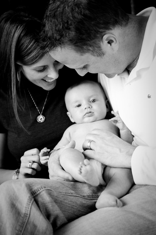 family_MG_1616.jpg