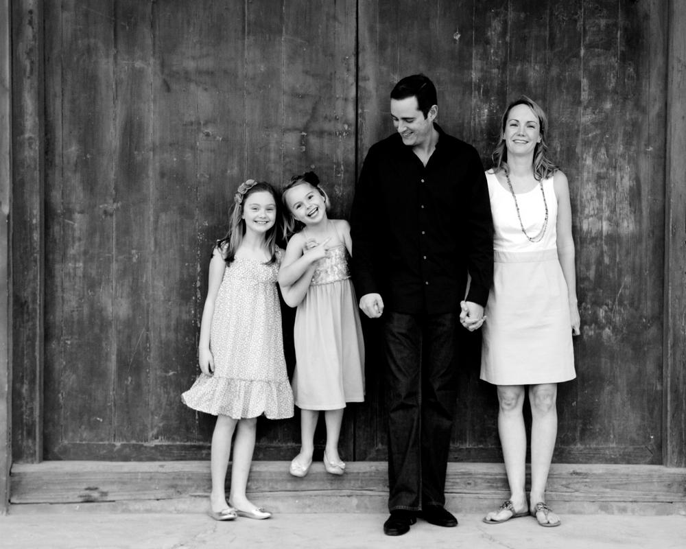Family-9232.jpg