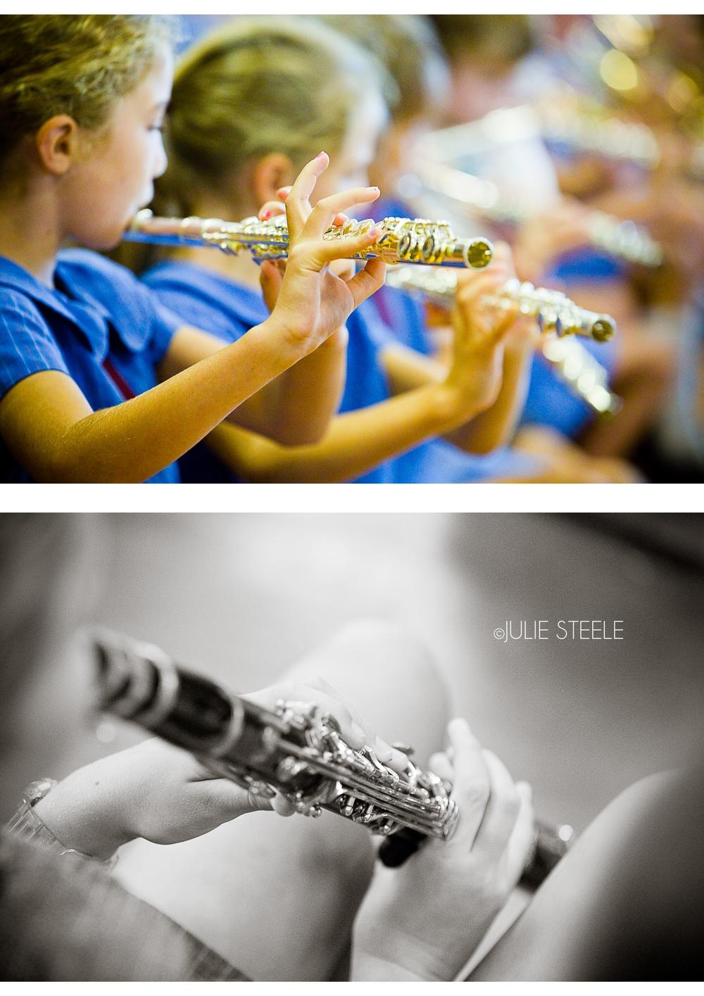 flute [sydney nothern beaches photographer]