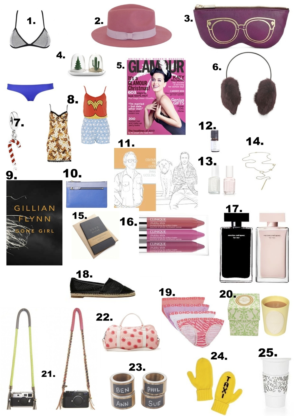 ladies gift guide copy 2.jpg