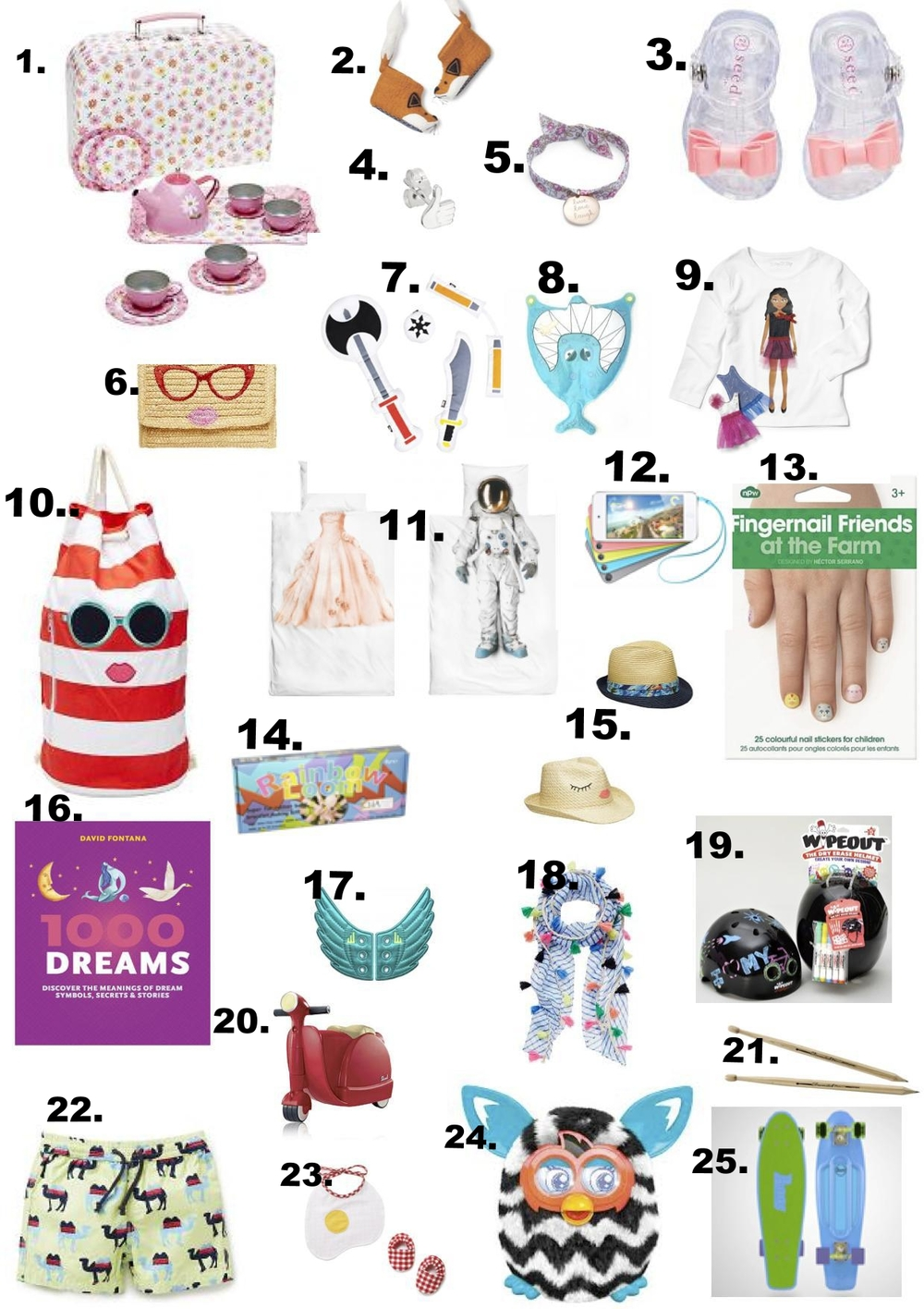 holiday gift guide girls copy.jpg