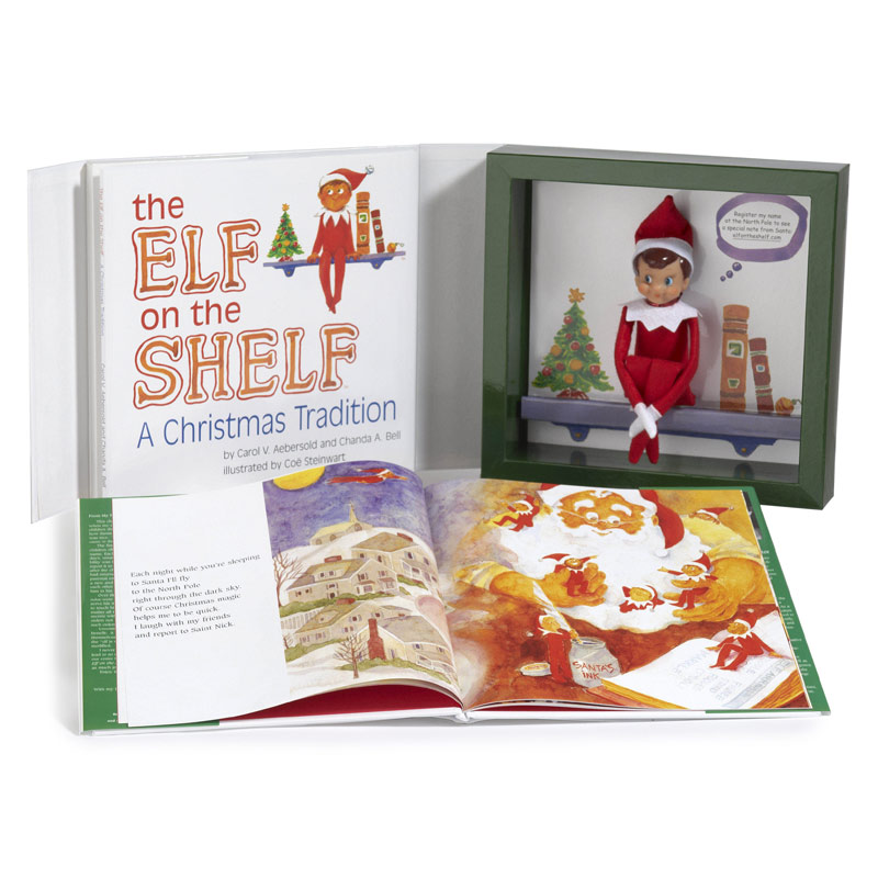 Elf-on-a-Shelf.jpg