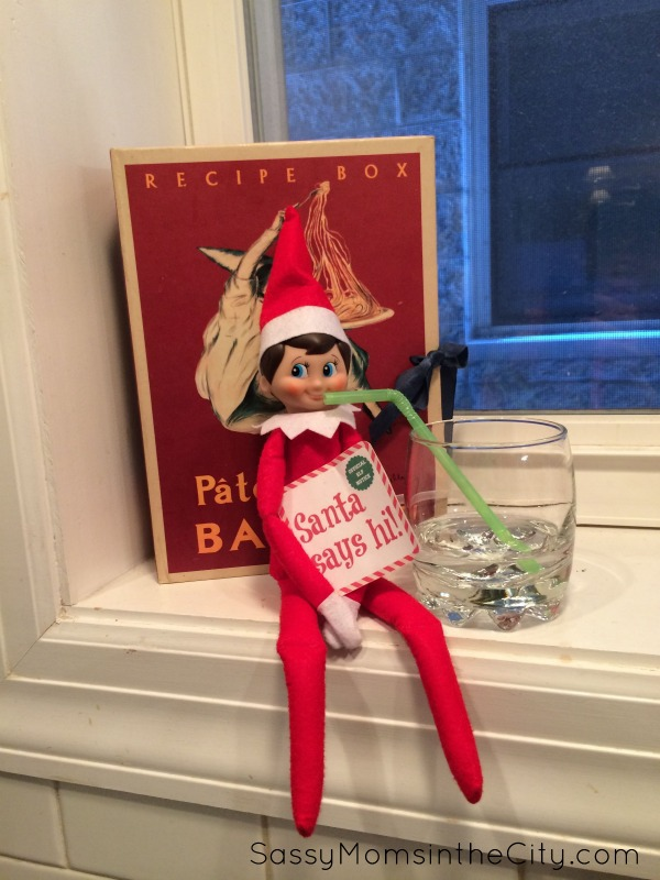 elf-on-the-shelf-ideas.jpg