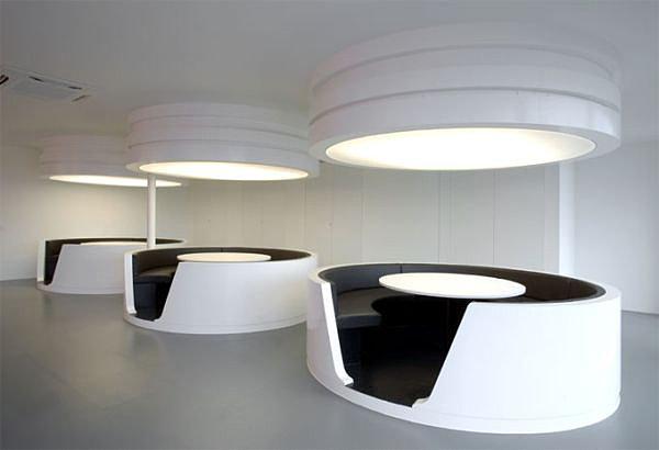 Modern-oval-cubicles.jpg