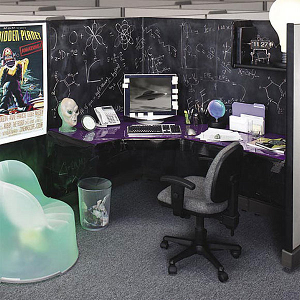 Cubicle-with-a-science-fiction-motif.jpg