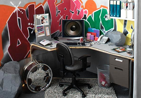 Office-with-grafitti-art.jpg