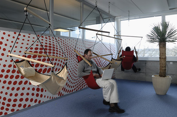 Google-swing-workspace.jpg