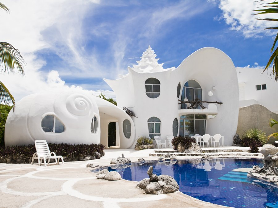 airbnb-seashell-house.jpg