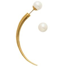 http://www.shopbop.com/pearl-hook-earring-stud-set/vp/v=1/1521560114.htm?folderID=2534374302060430&fm=other-viewall&colorId=15235