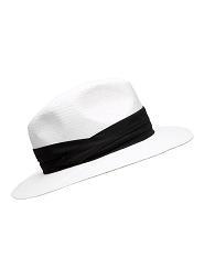 http://www.seedheritage.com/hats/contrast-panama/w1/i11363437_10802164/