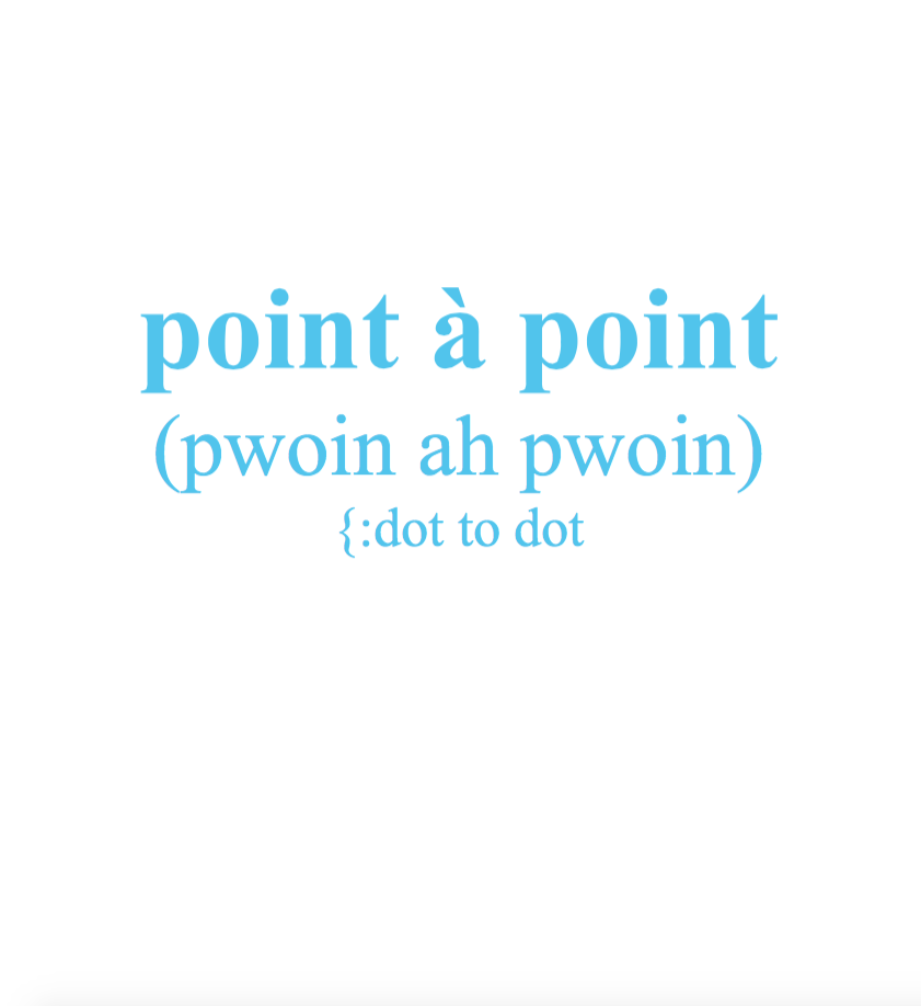 pwoin.png