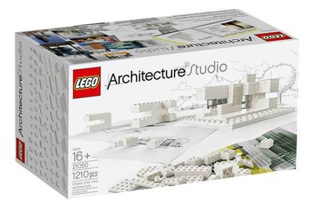 LEGO-Architecture-Studio-3.jpg