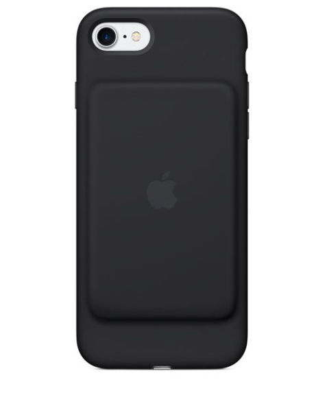 gallery-1474398826-iphone-7-case.jpg