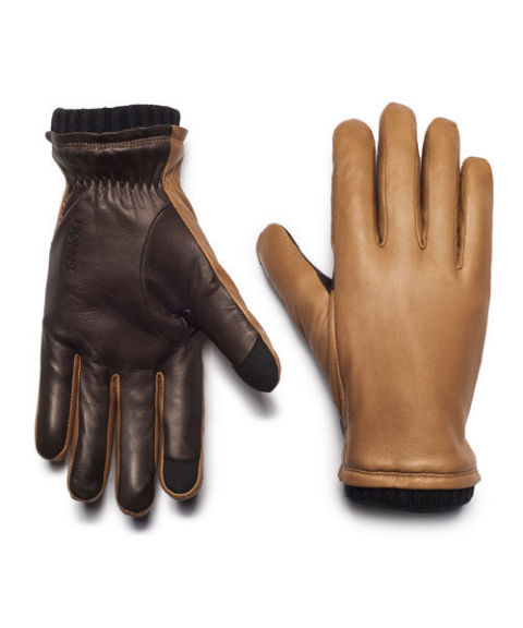 gallery-1474398970-honns-gloves.jpg