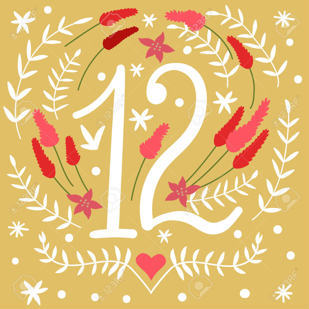 48559224-Christmas-poster-Cute-Colorful-Christmas-Advent-Calendar-Countdown-to-Christmas-12-Stock-Vector.jpg