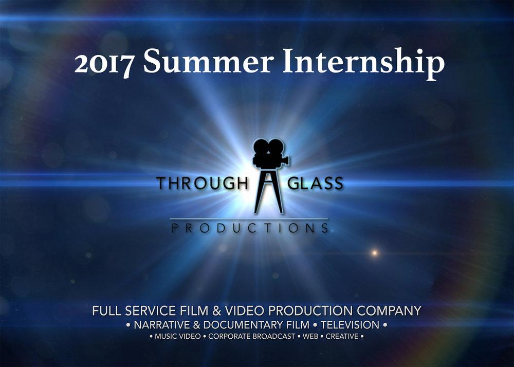 2017 Summer Internship.jpg