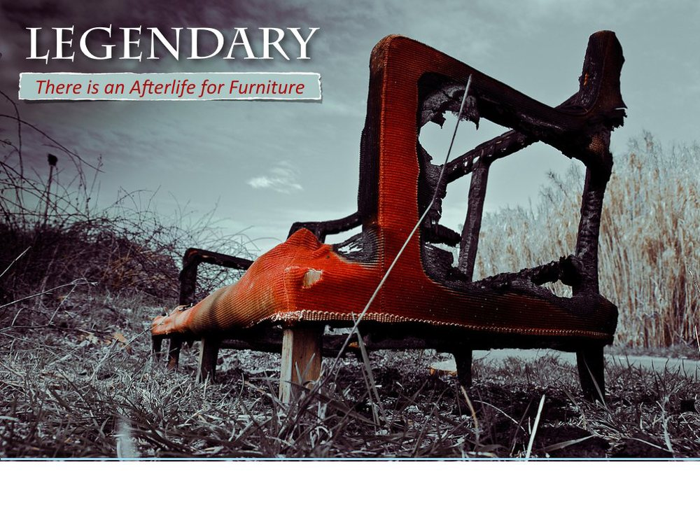 Legendary Furniture.001.jpg
