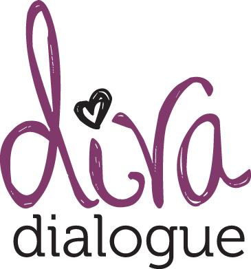 diva_dialogue.jpg