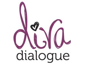 diva_dialogue2.jpg